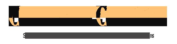 Compagnie Caméléon Logo